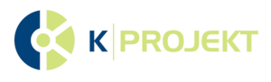 K-Projekt AS
