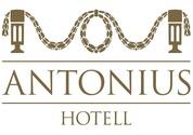 Hotell Antonius OÜ