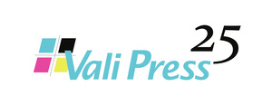 VALI PRESS OÜ