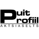 PUIT-PROFIIL AS