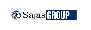 SAJAS GROUP ESTONIA OÜ