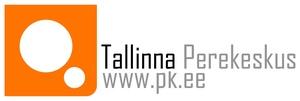 TALLINNA PEREKESKUS