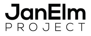 JANELM PROJECT OÜ