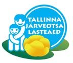 TALLINNA JÄRVEOTSA LASTEAED