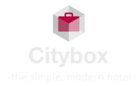 Citybox Tallinn OÜ