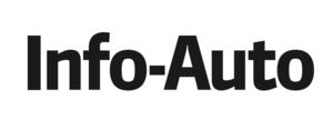Info-Auto AS