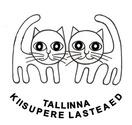 TALLINNA KIISUPERE LASTEAED