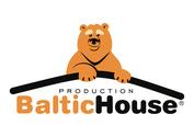 BALTICHOUSE PRODUCTION OÜ