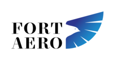 Fort Aero AS