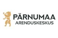 Pärnumaa Arenduskeskus SA