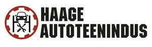 Haage Autoteenindus OÜ