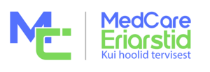 MedCare Eriarstid OÜ