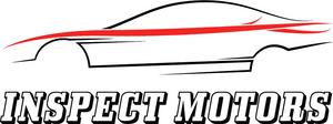 Inspect Motors OÜ