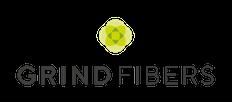 Grind Fibers OÜ