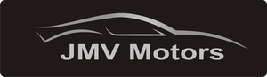 JMV Motors OÜ