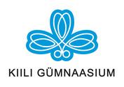 Kiili Gümnaasium