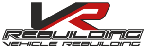 VR Rebuilding OÜ