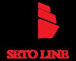 SETO LINE REISID OÜ