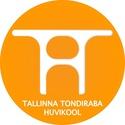 Tallinna Tondiraba Huvikool