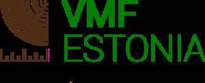 VMF Estonia OÜ
