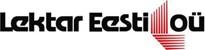 Lektar Eesti OÜ