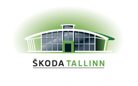 Auto 100 Tallinn AS