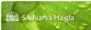 Narva Haigla SA