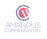 Amandus Communication AB Eesti filiaal