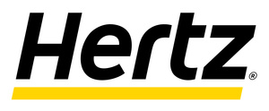 APR-RENT AS / Hertz Autorent