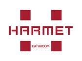 Harmet Bathroom OÜ