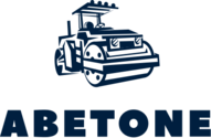 Abetone Ehitus OÜ