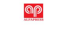 Alfapress OÜ