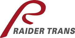 RAIDER TRANS OÜ