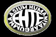 Ehte Humanitaargümnaasium