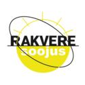 RAKVERE SOOJUS AS