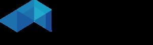 BIRGER OÜ