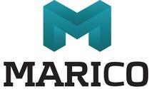 Marico Metall OÜ