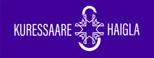 Kuressaare Haigla SA