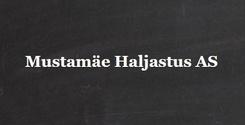 MUSTAMÄE HALJASTUS AS