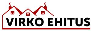 Virko Ehitus OÜ