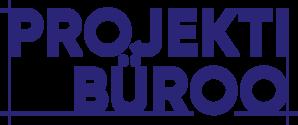 Projektibüroo OÜ