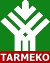 TARMEKO KV OÜ