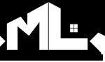 ML PROJECT OÜ