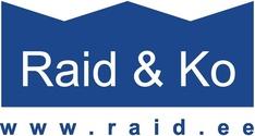 Raid & Ko OÜ