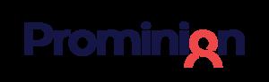 Prominion OÜ