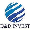 D&D Invest