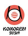Komorebi OÜ