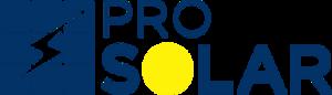 Pro-Solar OÜ