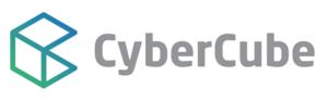 CyberCube Analytics Digital OÜ