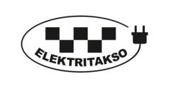 Elektritakso OÜ